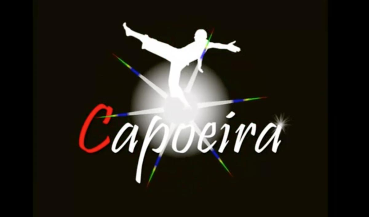 Capoeira Nedir ? 2009