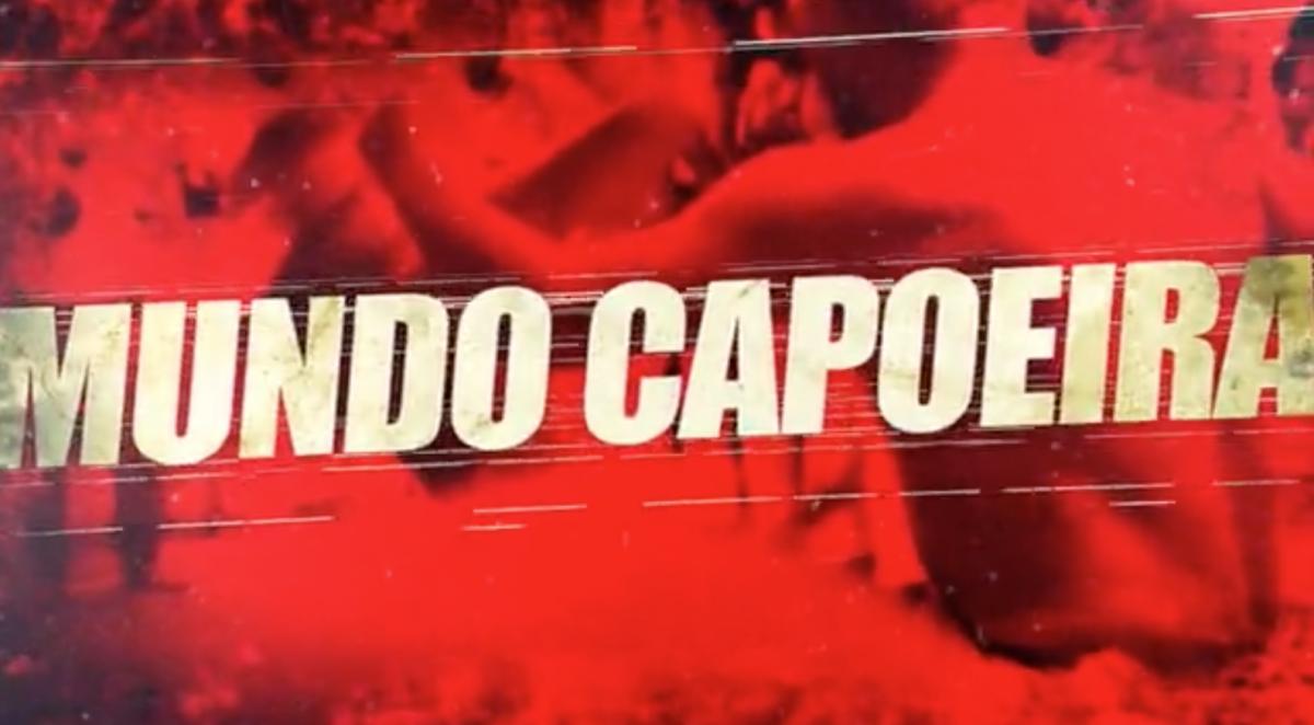 Capofest 2015 Tanıtım 4