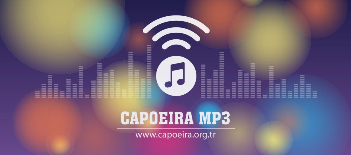 CAPOEIRA MP3 DİNLE