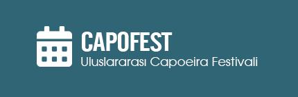 CAPOFEST2019