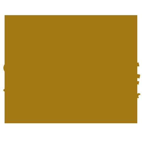Kayseri Capoeira Topluluğu
