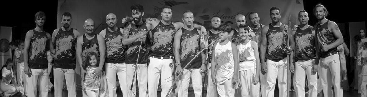http://capoeira.org.tr/images/categories/large/egitmenler_1.jpg
